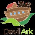 DevilArk_logo